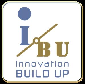 IBU Gold
