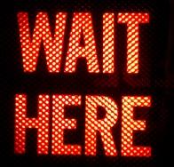 IBU-Wait Here.jpg