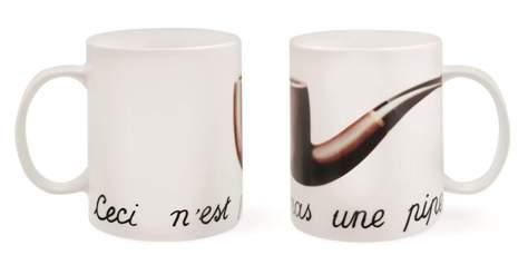 mug-ceci-nest-pas-une-pipe_main-col